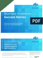 Docker Customer Stories eBook Final_033018