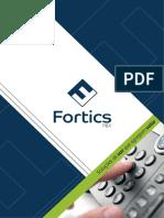 Fortics PBX