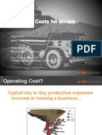 GPoxleitner_OperatingCostEstimationForMiners_2016.pdf