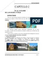 09ANEXOS.pdf