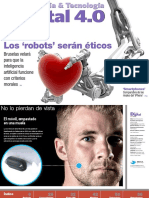 eleconomista-digital-4-0-19-septiembre-2018.pdf
