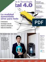 Eleconomista Digital 4-0-19 Septiembre 2018