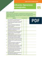 Listas-de-Verficacion-equipos-energizados.pdf