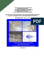 Codelco-Informe-DGEO-Estudio-Del-Dano-Por-Efecto-de-Las-Vibraciones.pdf