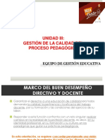 0000gestion Educativa Ucsm_2016 2
