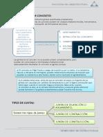 JUNTAS_EN_LOSAS_DE_CONCRETO.pdf
