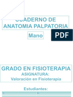 6 Mano.pdf