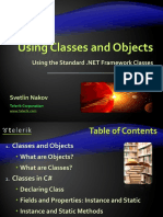 11 Using Classes and Objects 110627100144 Phpapp02