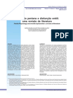 13673-22277-1-PB.pdf