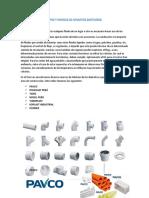 PVC.docx