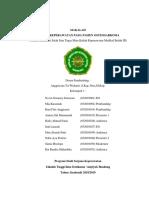 OSTEOSARCOMA KEL.1 (CAM).docx