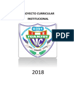 PCI - 0391 -2018 OK