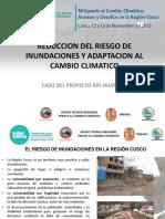 Inundaciones Cambio Climatico Huatanay (1)