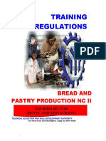 TR BREAD AND PASTRY PRODUCTION NC II.pdf