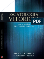 Escatologia Vitoriosa