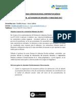 Ficha de Inscripción Actividades Admisión 2017 PDF (1)