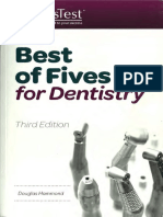 Best-of-five-For-Dentistry.pdf