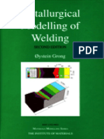 109397737-Metallurgical-Modelling-of-Welding-2nd-Edition-1997.pdf