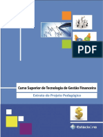 GESTAOFINANCEIRA.pdf