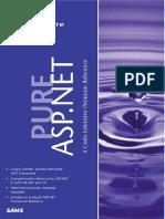 epdf.tips_pure-aspnet-pure.pdf