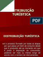 2812__11 - Distribuição Turística