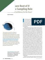 article-56537.pdf