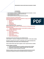 Resumen Circulacion Cerebral ACV