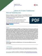 183807546 Penerapan Biosensor Untuk Mendeteksi Gula Darah Docx