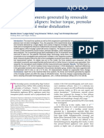 Forces_and_moments_generated_by_Simon_et_al-prot.20420449 (1).pdf