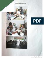 Dokumentasi Kredensial Perawat Bidan.pdf