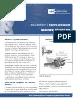 nidcd-balance-disorders.pdf