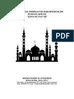 Proposal Nuzulul 2016.docx
