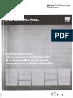 333505572-Efqm-Model-2013.pdf