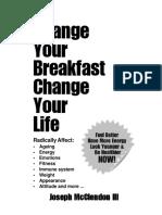 ChangeYourBreakfast.pdf