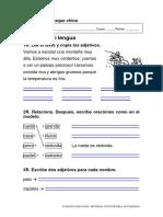 2L_U05_refuerzo.docx