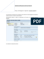 sap-co-manual-de-configuracion-de-costo-del-producto.pdf