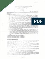 Reviewer ApplicationForm MECS