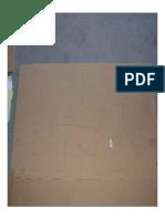 manual fibra de vidrio tomo ix -ilustrado guia 6-.pdf