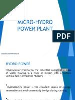 microhydropowerplant-151229145526