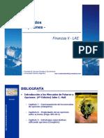 opciones-090526102327-phpapp02