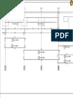 Armare Nemetschek CAD Document