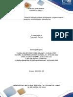 100411_99-fase2-Trabajo colaborativo.docx