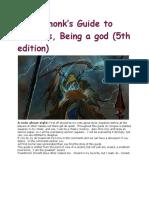 Treantmonk's Guide to Wizards 5e.pdf