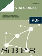 elementos_encadenados.pdf