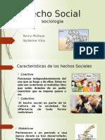 hechos Sociales.pptx