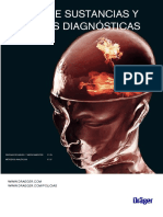 abuso-sustancias-tecn-diag.pdf