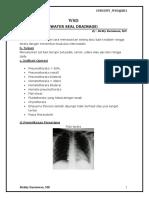60875602-WSD-WATER-SEAL-DRAINAGE (1).pdf