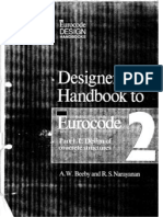 DesignersHandbookToEurocode2_Pages1_113