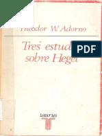 theodor_w-_adorno_tres_estudios_sobre_hegelbookza-org.pdf
