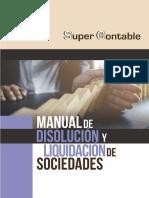 manual_liquidacion_disolucion_sociedades.pdf